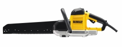 Elektryczna pilarka Alligator DeWalt DWE396 295 mm 1600W