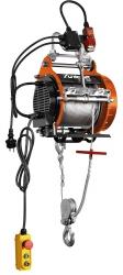 Wciągarka elektryczna Unicraft ESW 500
