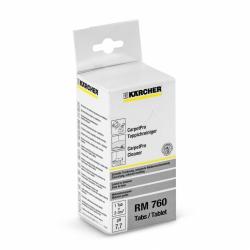 Karcher RM 760 CarpetPro Środek czyszczący – tabletki, 16 szt.