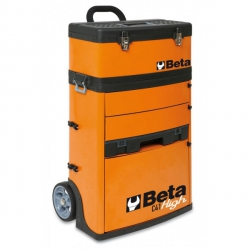 Wózek narzędziowy Beta C41H - 4100H