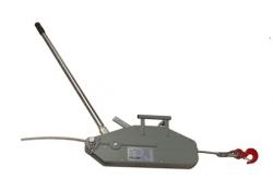 Wciągnik linowy Mipromet PWA 3,2t 20m