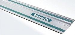 Szyna prowadząca - listwa Makita 1000mm 199140-0
