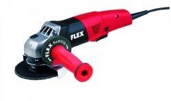 Szlifierka kątowa Flex L 3309 FRG 230 Fixtec 1010W 406570