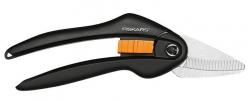 Nożyce uniwersalne Fiskars SP28 SingleStep 1000571