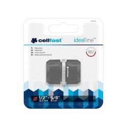 Reparator Cellfast IDEAL 1/2 50-600