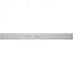 Nóż do strugarki GLOBUS 510x35x3.0 HSS Premium