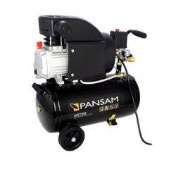 Kompresor PANSAM Dedra 24l 1,5kW