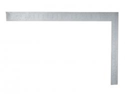Kątownik dachowy stalowy Stanley 1-45-530