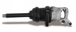 Klucz udarowy dwukierunkowy Beta 1930HLA 1 3661 Nm