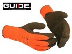 Rękawice ochronne GUIDE 158 SIZE 10 - 223534488