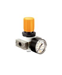 Reduktor ciśnienia powietrza z manometrem OR 1/2 MIDI