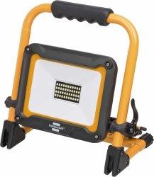 Przenośny naświetlacz Brennenstuhl LED JARO 3000 M 2930lm 30W IP65 1171250333