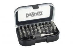 Zestaw Bitów DeWALT DT7944 - 31 części 1/4''