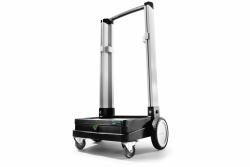 Wózek transportowy Festool SYS-Roll SYS-Roll 100 498660