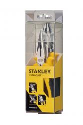 Szczypce Stanley Dynagrip zestaw 3szt STHT73655-8