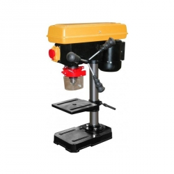 Wiertarka stołowa Worksite DPR102
