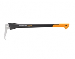 Capina Fiskars XA22 WoodXpert 1003623