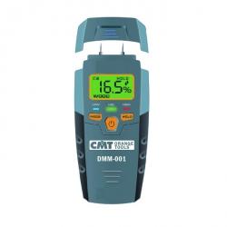 Miernik wilgotności CMT DMM-001