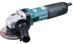 Szlifierka kątowa Makita GA5041C01 1400W