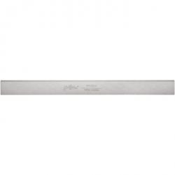Nóż do strugarki GLOBUS 305x35x3.0 NCV1