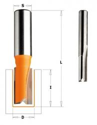 Frez CMT 25 mm 911.250.11 HM D=25 I=20 L=50 S=8