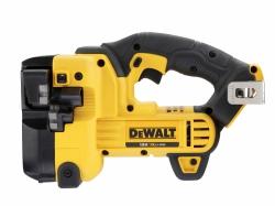 Nożyce do cięcia prętów gwintowanych DeWALT DCS350N 18V XR