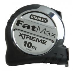 Miara zwijana Stanley Fatmax 10m
