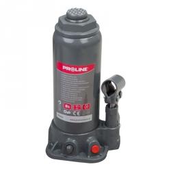 Hydrauliczny podnośnik słupkowy Proline 46815 15t