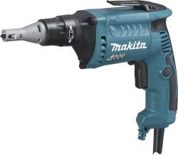 Wkrętarka elektryczna Makita FS4000 570W