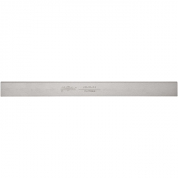 Nóż do strugarki GLOBUS 610x30x3.0 HSS Premium
