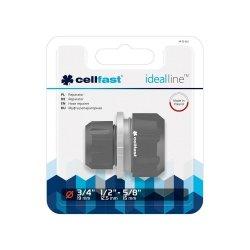 Reparator Cellfast IDEAL 3/4-1/2 50-610