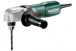 Metabo Wiertarka kątowa WBE 700 z elektroniką, 705 W