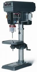 Wiertarka kolumnowa słupowa z laserem PROMA E1516BVL 400V