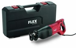 Piła szablasta FLEX RS 13-32 1300W z reg. prędkości 438383