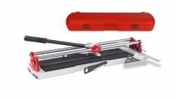 Przecinarka ręczna do płytek Rubi SPEED-92 Magnet z walizką 14990
