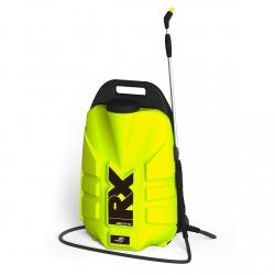 Opryskiwacz akumulatorowy plecakowy MAROLEX RX 12