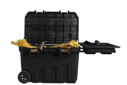 Skrzynia narzędziowa na kółkach Stanley 92-978  24 galony