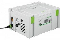 Pompa próżniowa Festool VAC SYS VP 580060