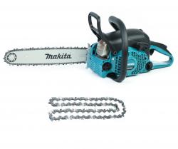 Pilarka spalinowa Makita EA4300F38C 325 1,3mm + Dodatkowy Łańcuch