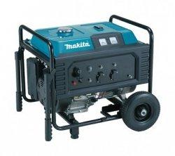 Agregat prądotwórczy Makita EG5550A 5,5kW