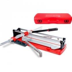 Przecinarka ręczna Rubi TR-600 MAGNET 17905