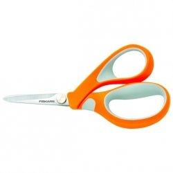 Nożyczki do tkaniny RazorEdge Softgrip Fiskars 13 cm 1014650