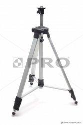 Statyw PRO TR-600