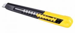 Nóż ABS lekki Stanley 9mm 10-150