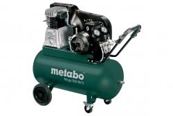 Kompresor sprężarka tłokowa Metabo Mega 550-90 D (601540000)