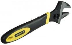 Klucz nastawny Stanley MAXSTEEL 0-90-950 300mm