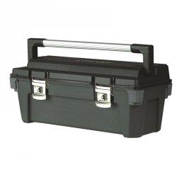 Skrzynka narzędziowa bez wyposażenia Stanley Professional 20 922511