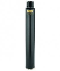 Uniwersalna diamentowa korona rdzeniowa REMS 181020R 52mm