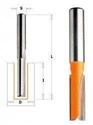 Frez CMT 12 mm 912.120.11 HM D=12 I=31,7 L=60 S=8