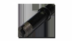 Zapasowe wiertło otwornica RUBI MINIGRES na mokro Ø 12mm 04933